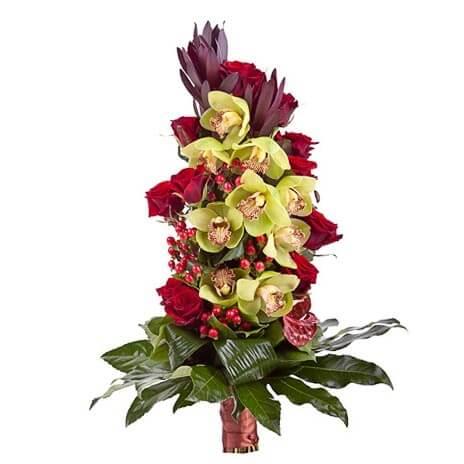 forma-cvetov-dlja-muzhchin