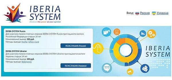 zarabotok-na-sajte-Iberia-System