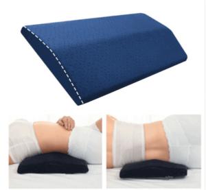 ortopedicheskaja-podushka-pod-pojasnicu-dlja-babushki