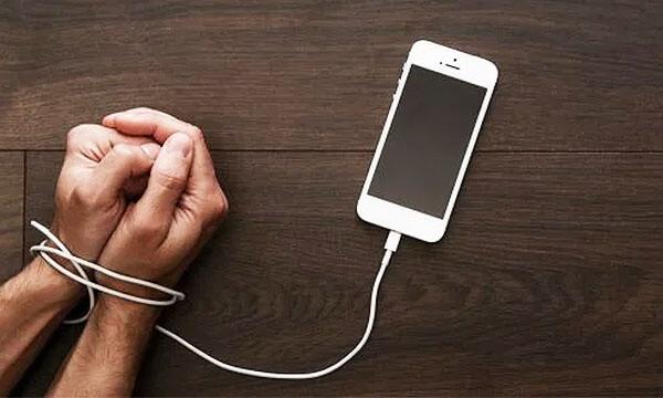 zavisimost-ot-telefona