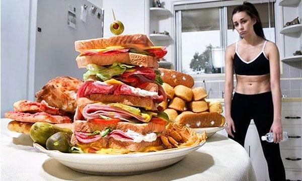 chto-takoe-bulimija