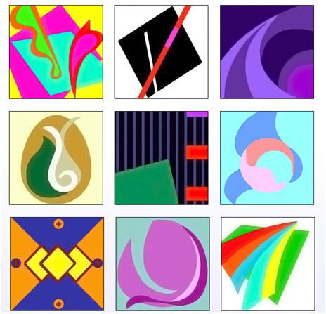 abstraktnye-risunki