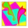 abstraktnyj-risunok-pervyj