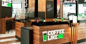 franshiza-kofe-lajk