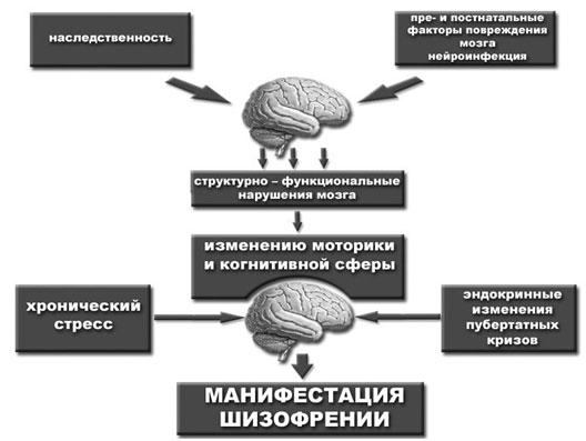 manifestacija-shizofrenii