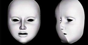 psihologicheskie-testy-v-kartinkah-na-shizofreniju