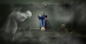 test-na-psihicheskie-rasstrojstva
