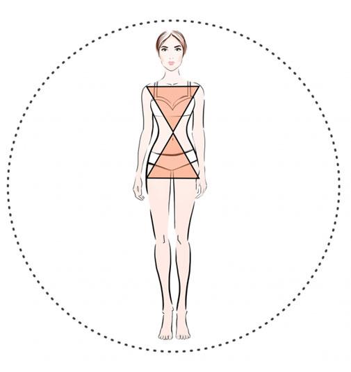 pesochnye-chasy-tip-figury