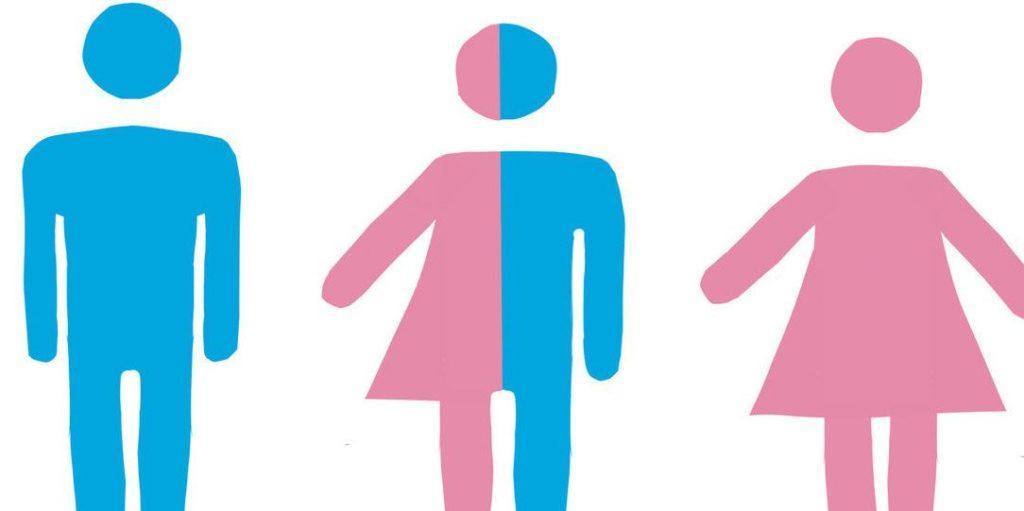 Seksualnaja-orientacija-opredeljaetsja-polom