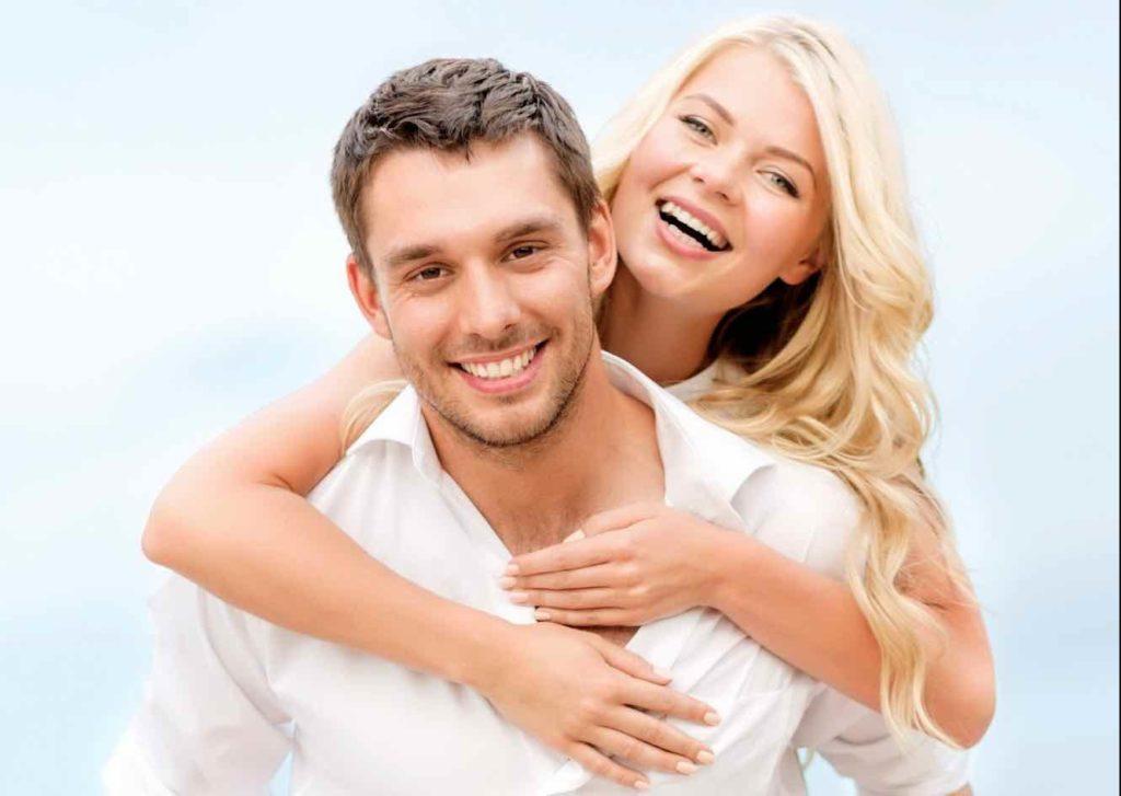 Test-na-sovmestimost-podskazhet-kakoj-partner-tebe-nuzhen