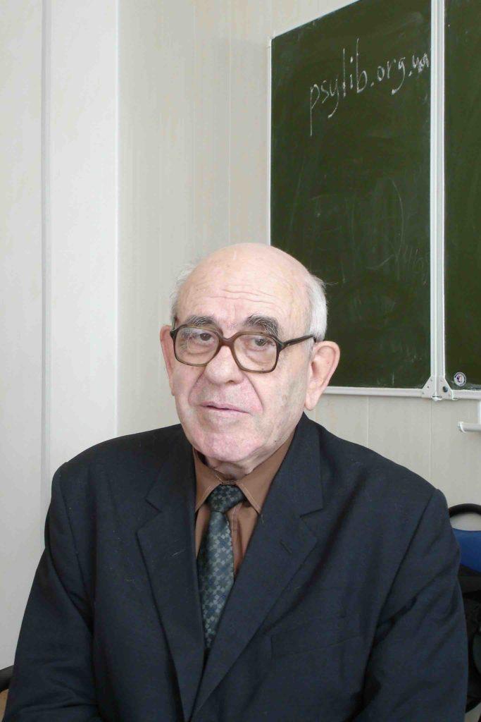 rossijskij-psiholog