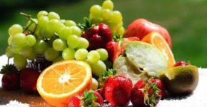 test-kakoj-ty-frukt