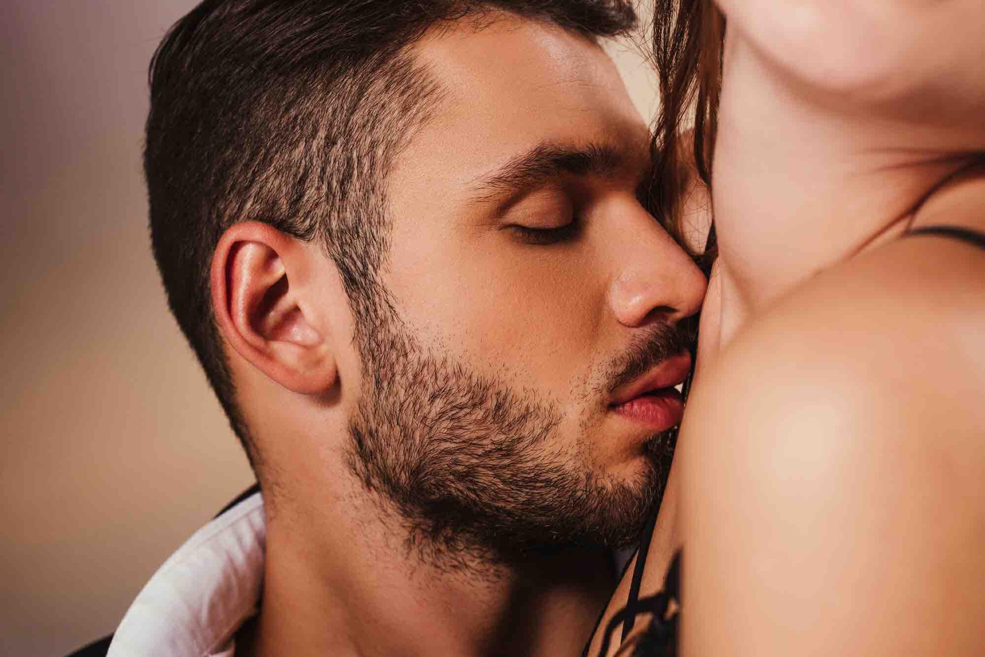 test-na-seksualnost