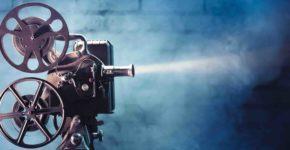 test-na-znanie-filmov