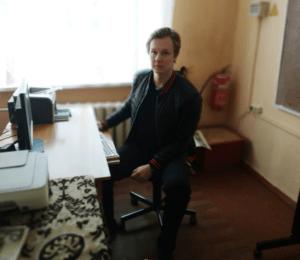 Hodjachih-Nikolaj-Vladimirovich-jekspert-dnevnik-uspeha