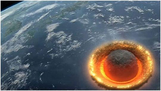 asteroid-pogubil-dinozavrov