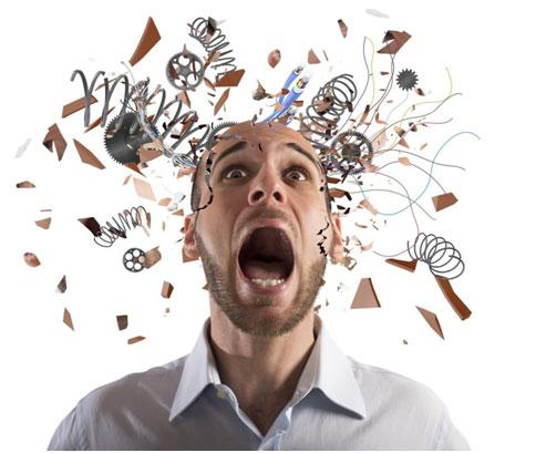 banalnyj-stress