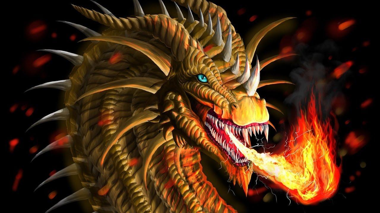drakon-ognja