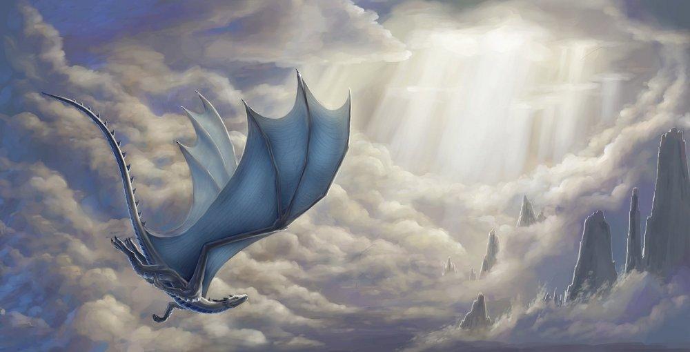 drakon-vozduha