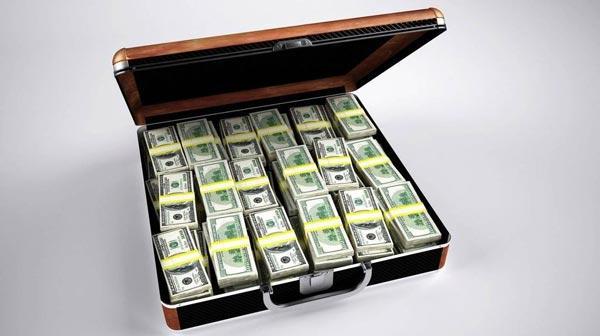 kejs-s-dollarami