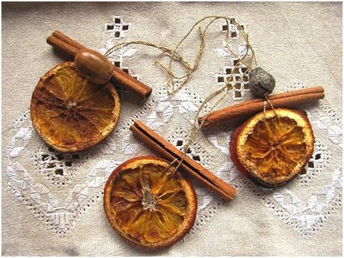 korica-i-apelsiny