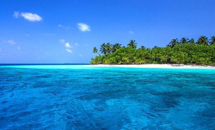 neobitaemyj-ostrov