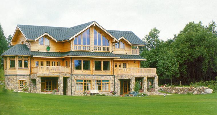 ogromnyj-zagorodnyj-dom