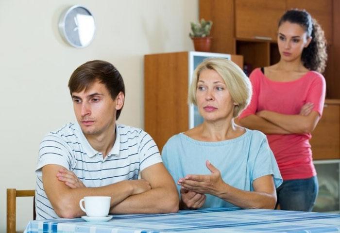 otnoshenija-s-roditeljami