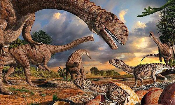 pochemu-vymerli-dinozavry