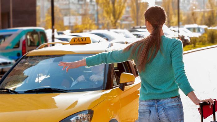 poezdki-na-taksi