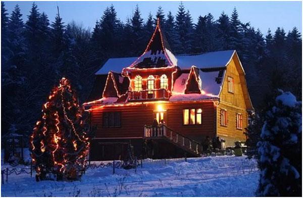 rezidencija-Svjatogo-Nikolaja
