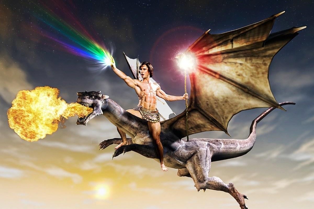 roditsja-drakonom