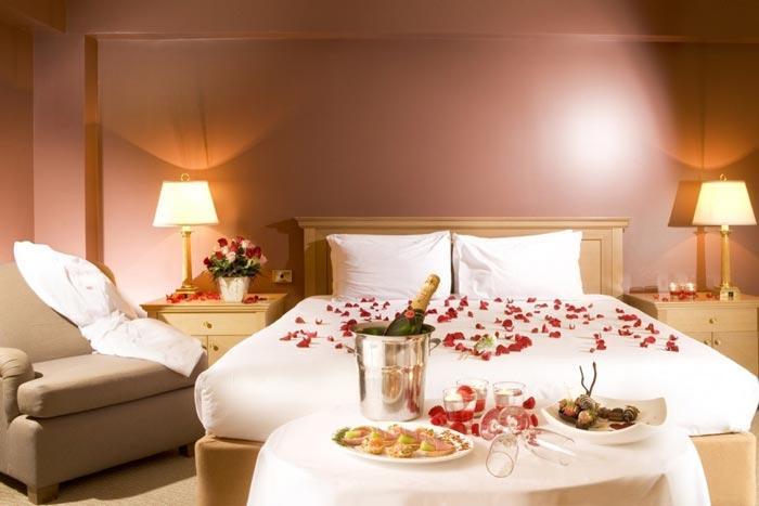 romantika-doma
