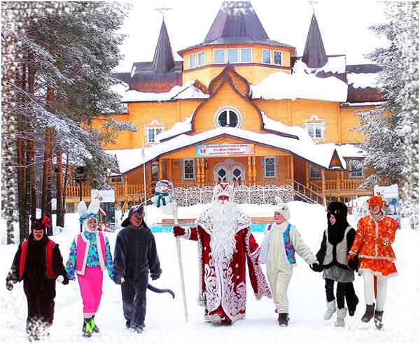rossijskij-Ded-Moroz