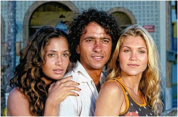 semka-brazilskih-serialov