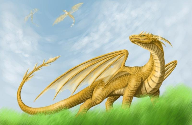 shikarnyj-drakon-zemli