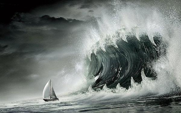 shtorm-v-okeane