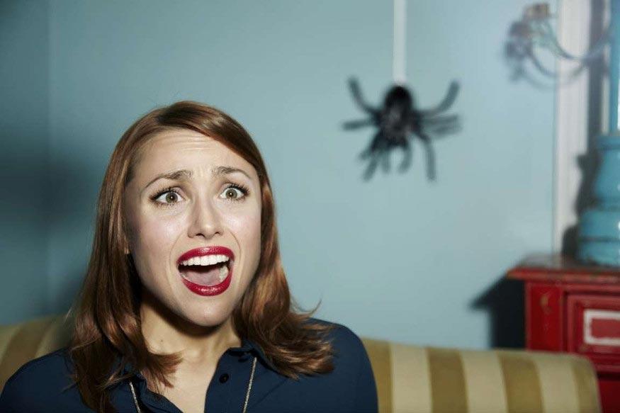 strah-paukov