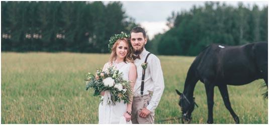 svadba-v-sele