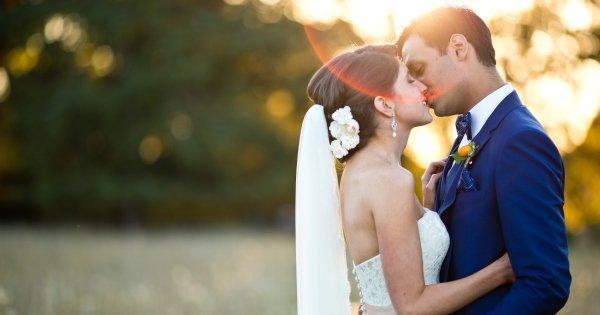 svadebnaja-ceremonija
