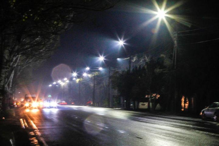 temnye-ulicy-goroda