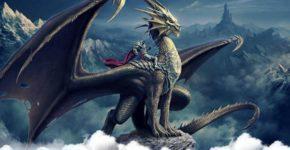 test-kakoj-ty-drakon