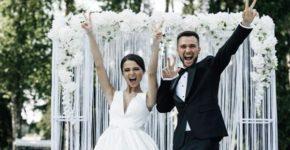 test-na-datu-svadby