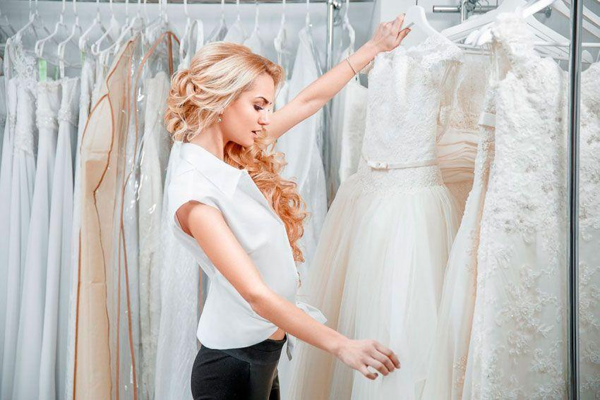 vybor-svadebnogo-platja
