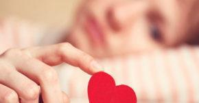 za-chto-mozhno-ljubit-cheloveka