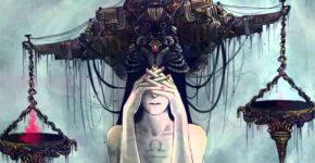 3-samyh-neschastnyh-znaka-zodiaka