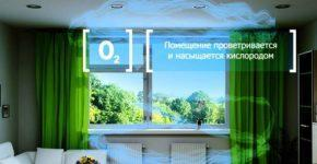 Chto-uluchshaet-vozduh-v-pomeshhenii