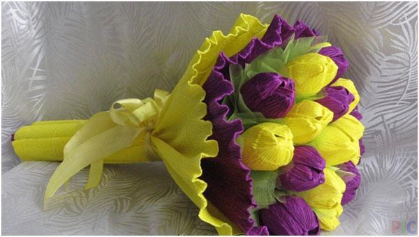 buket-cvetov-na-novyj-god