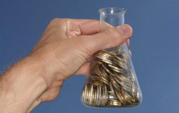 finansirovanie-nauki