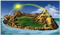 kruglaja-zemlja